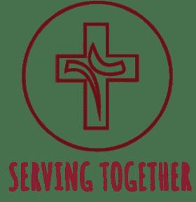 Služimo zajedno